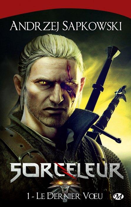 L'édition sortie après le jeu.