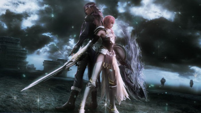 Final-Fantasy-XIII-2-Screenshot-03