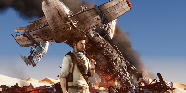 Uncharted3-featured-600x300