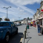 Street of Cancale