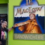 Le MacLow
