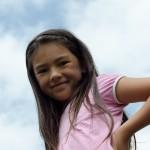 Lissia