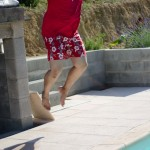 Jump Jump !