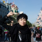 Rykiel at DisneyLand Paris