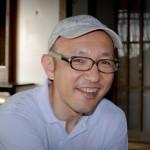 Yukari no Otosan