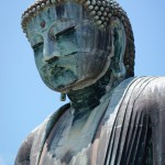 Amitābha Bouddha