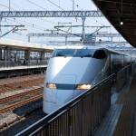 Direction Kanazawa