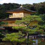 Un temple tout en or quoi !
