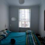 Jessica's room
