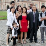 Family Xiong