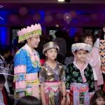En mode Hmong