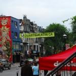 Quartierlatin.ca