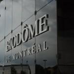 Welcome to Biodôme... ou pas !