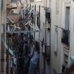 Notre Street
