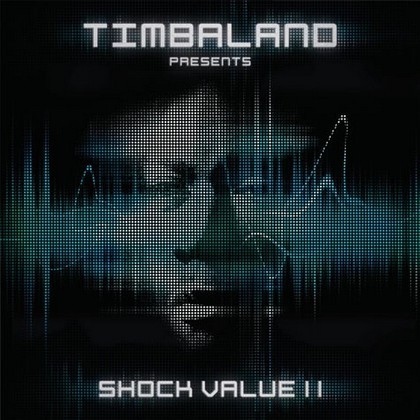 pochette_timbaland_shock_value_2