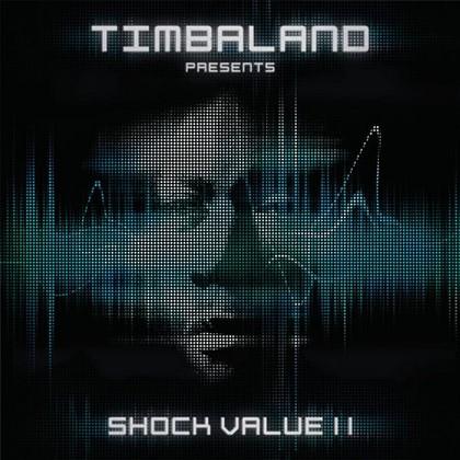 pochette_timbaland_shock_value_2