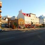 Street of QC !