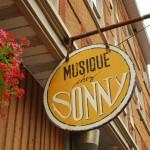Sony Music ??