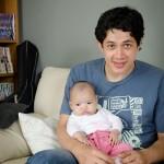 Jimmy et Kalya