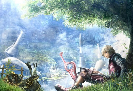 xenoblade-chronicles-540x370